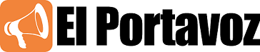 El Portavoz Noticiero